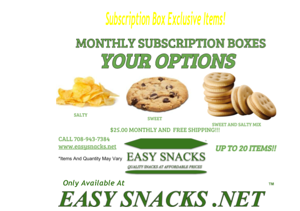 https://www.easysnacks.net/Monthly-Subscriptions-c32705005